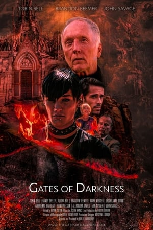 Image Gates of Darkness