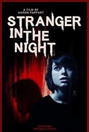 Ver Online Stranger in the Night