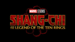 images Shang-Chi and the Legend of the Ten Rings