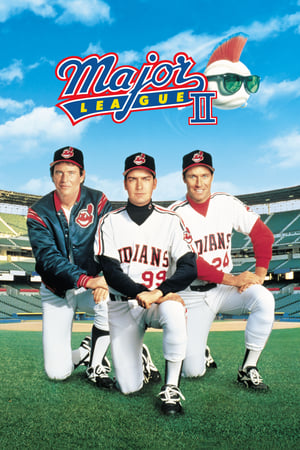 Image Major League II