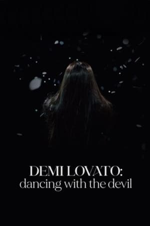 Image Demi Lovato: Dancing with the Devil