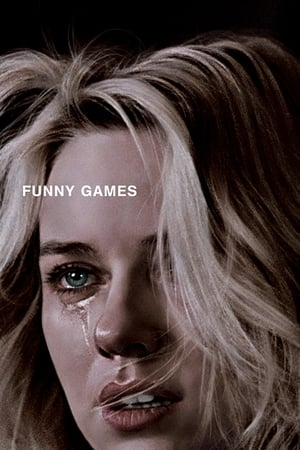 Image Funny Games