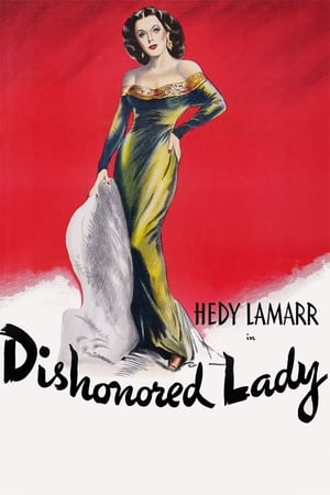 Image Dishonored Lady