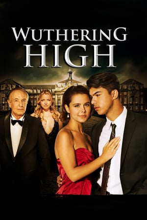 Image Wuthering High