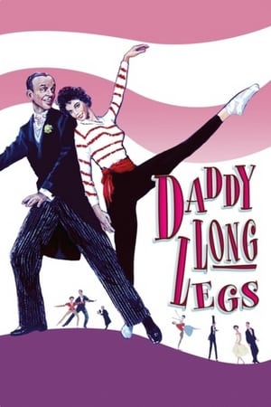 Image Daddy Long Legs