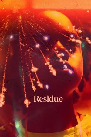 Ver Online Residue