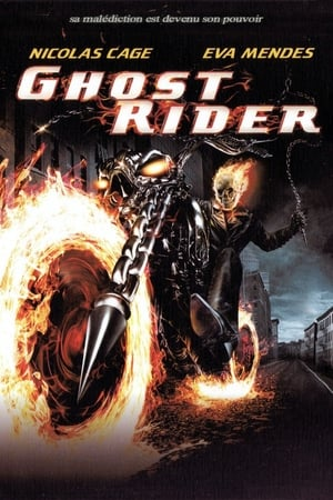 Image Ghost Rider