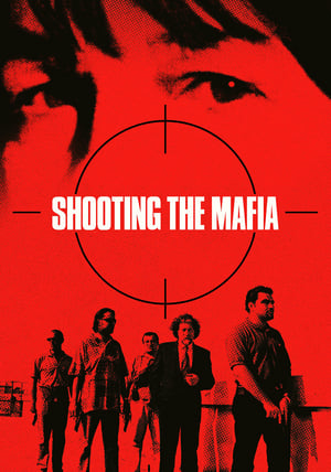 Image Shooting the Mafia