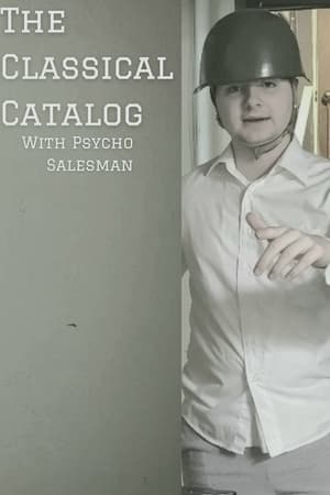 Image The Classical Catalog With Psycho Salesman