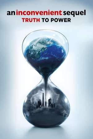 Image An Inconvenient Sequel: Truth to Power