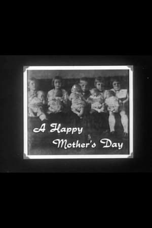 Image A Happy Mother's Day