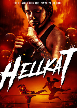 Ver Online HellKat