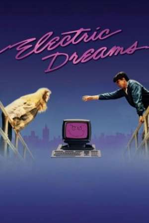 Image Electric Dreams