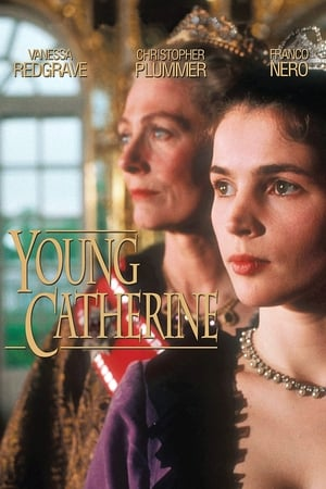 Image Young Catherine