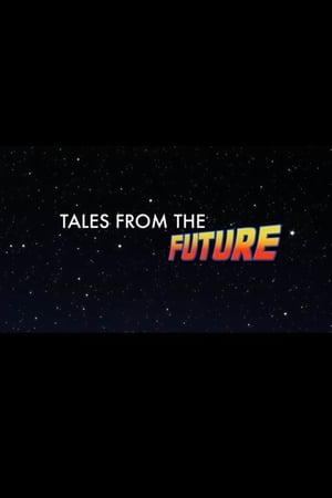 Image Tales from the Future