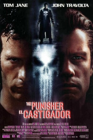 Image The Punisher (El castigador)