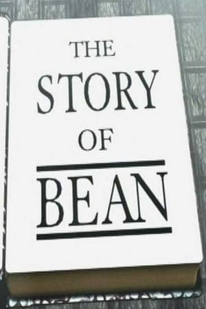 Image The Story of Bean
