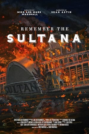 Image Remember the Sultana