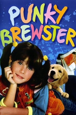 Image Punky Brewster