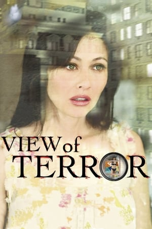 Image View of Terror