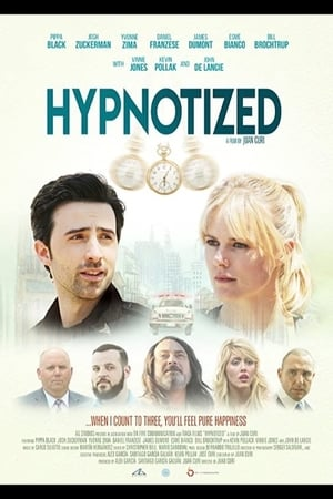 Image Hypnotized