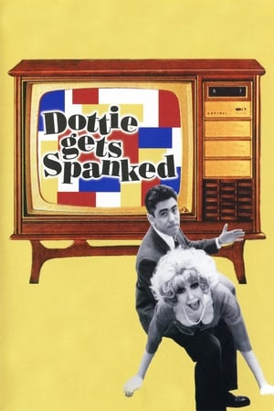 Image Dottie Gets Spanked