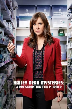 Image Hailey Dean Mysteries: A Prescription for Murder