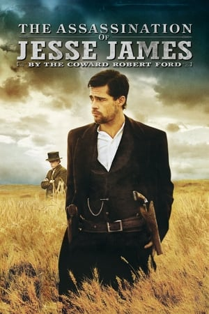 Image The Assassination of Jesse James by the Coward Robert Ford