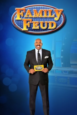 Image Family Feud