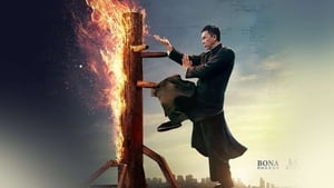 images Ip Man 4: The Finale