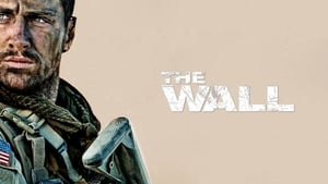 images The Wall