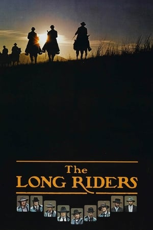 Image The Long Riders