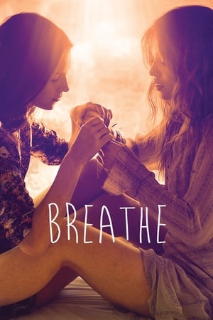 Image Breathe