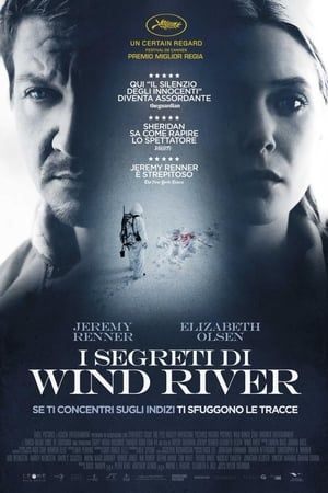 Image I segreti di Wind River