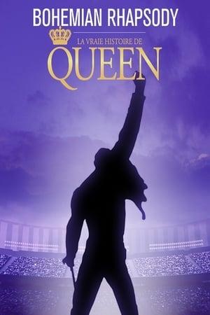 Bohemian Rhapsody La vraie histoire de Queen