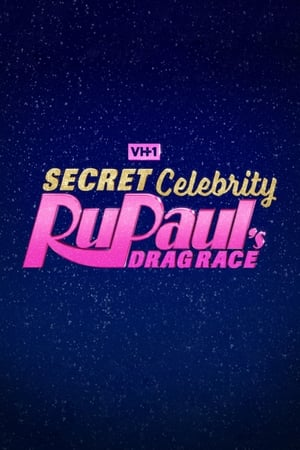 Image Secret Celebrity RuPaul's Drag Race