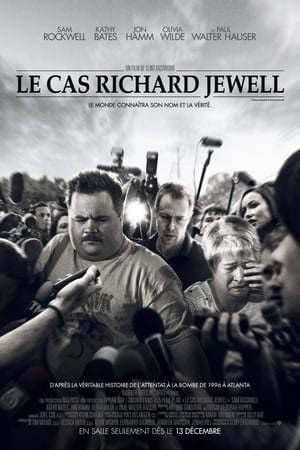 Image Le cas Richard Jewell