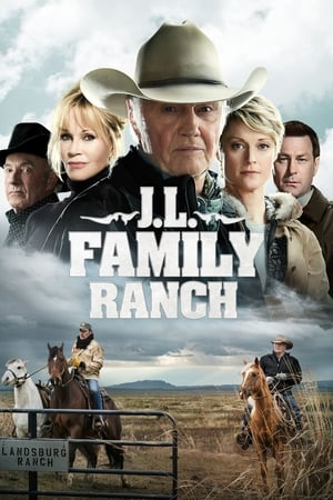 Image JL Family Ranch