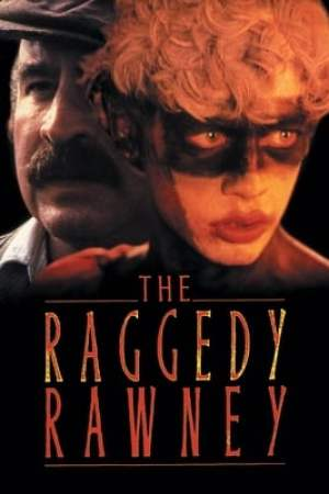 Image The Raggedy Rawney