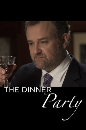 Image The Dinner Party