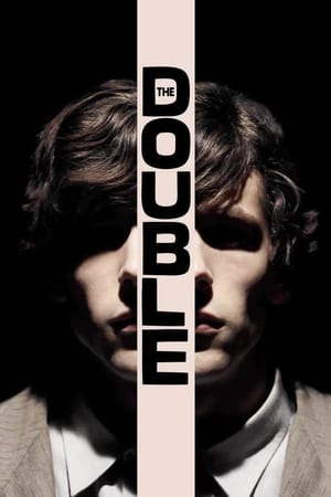 Image The Double