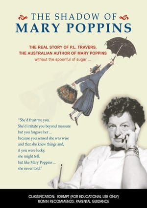 The Shadow of Mary Poppins
