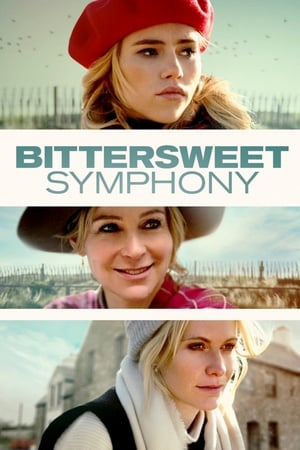 Poster Bittersweet Symphony 2019