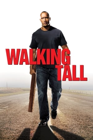 Image Walking Tall