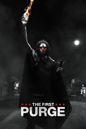 http://maximamovie.com/movie/442249/the-first-purge.html