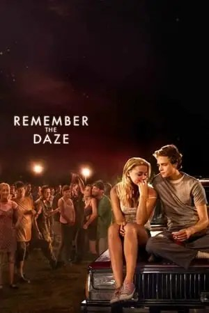 Image Remember the Daze