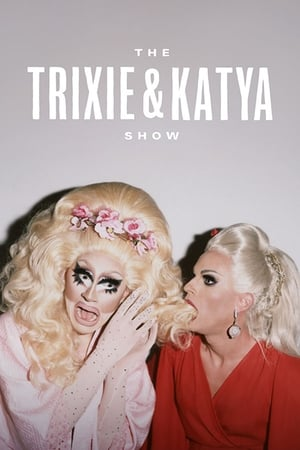 Image The Trixie & Katya Show