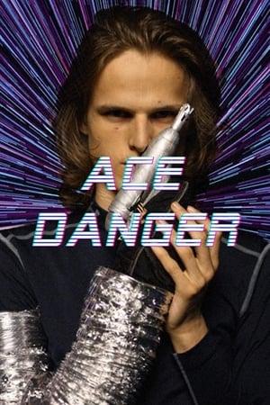 Ace Danger