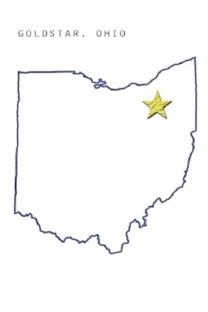 Image Goldstar, Ohio