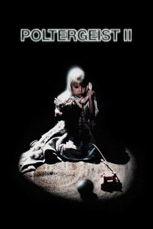 Image Poltergeist II: The Other Side
